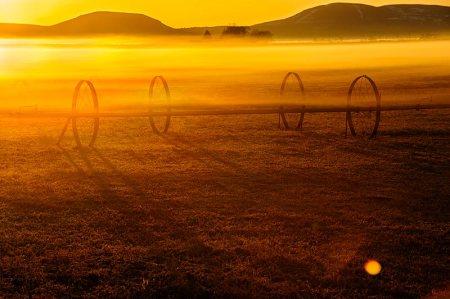 Sunrise_Tulelake